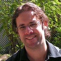 dr. VCJ (Vincent) de Boer