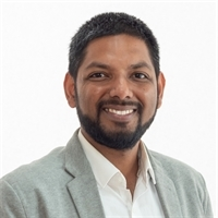SK (Soumya) Kar PhD