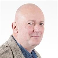 prof.dr.ir. MCM (Mart) de Jong