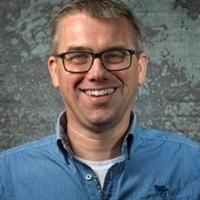dr.ir. GJ (Gert-Jan) Steeneveld