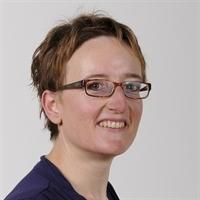 dr.ir. ED (Esther) van Asselt