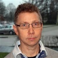 dr.ing. M (Marcel) Giesbers