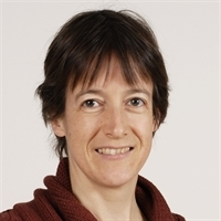 dr.ir. MMPD (Monique) Heijmans