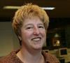 drs. JAM (Joanne) van der Borg