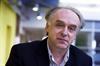 prof.dr. P (Pavel) Kabat