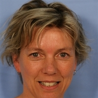 dr. A (Astrid) Hendriksen