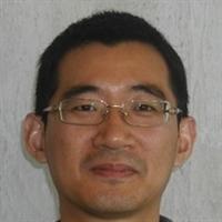 C (Chaozhi) Zheng