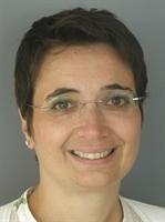 E (Erika) Silletti PhD