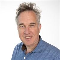 dr.ir. A (Sander) Schouten