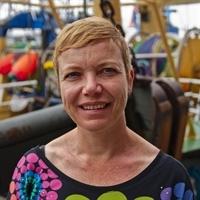 dr.ir. NA (Nathalie) Steins