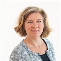 dr.ir. JE (Liesbeth) Bolhuis