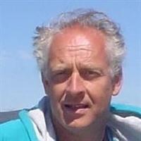 dr.ir. HA (Henk) Oostindie