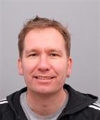 dr.ing. GF (Gerwin) Koopmans