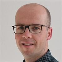 dr.ir. MMJ (Maarten) Smulders