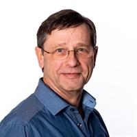 dr. J (Jurgen) Kohl