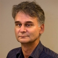 mr.dr. PJ (Piet) van Cruijningen