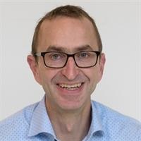 dr.ir. MGJ (Marcel) Janssen