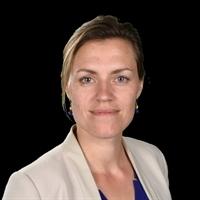 drs. LEC (Laura) Thissen