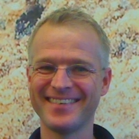 dr. KF (Folkert) Boersma