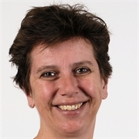ir. JWH (Jennie) van der Kolk