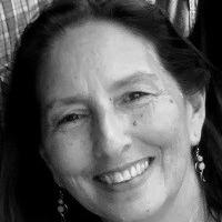 dr. M (Milena) Holmgren Urba