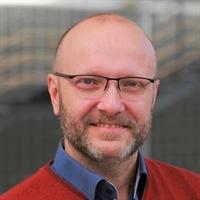 dr.ir. AMJ (Maarten) Kootstra