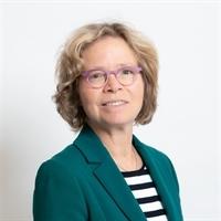 prof.dr.ir. CJAM (Katrien) Termeer