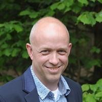 dr.ir. H (Erwin) Mollenhorst