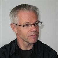 prof.dr. BJM (Bas) Arts