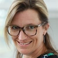 drs. EH (Liesbeth) Luijendijk