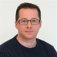 dr.ir. EHM (Erik) Limpens