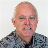 dr. FA (Frans) Krens