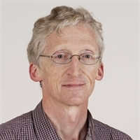 dr.ir. F (Erik) van den Berg