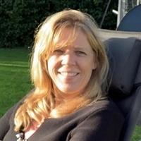 JW (Jolanda) van Silfhout-Eimers
