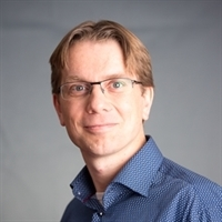 prof.dr. BE (Bram) Buscher