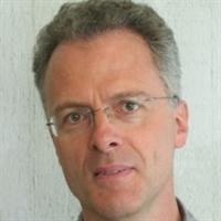 dr. HRMJ (Ron) Wehrens