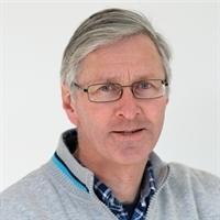 prof.dr.ir. WH (Wim) van der Putten