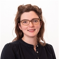 KE (Kelly) Nichols PhD