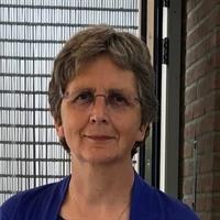 dr.ir. CC (Caroline) de Lauwere