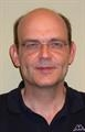 prof.dr.ir. G (Gerrit) Karssen