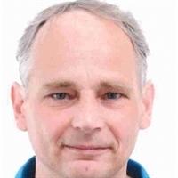 dr.ir. MAPM (Marcel) van Asseldonk