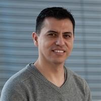 JL (Jose) Gonzales Rojas PhD