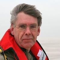 dr. MF (Mardik) Leopold