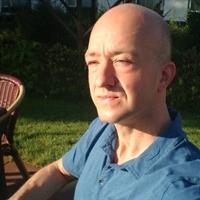 dr.ir. P (Peter) van Baarlen