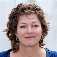 prof.dr. TR (Tinde) van Andel