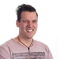 EA (Erik) Meulenbroeks