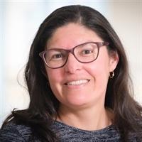 dr. FM (Fresia) Alvarado Chacon
