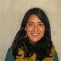 MS (Marcela) Aragon Gomez MSc