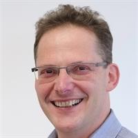 prof.dr.ir. LFM (Leo) Marcelis