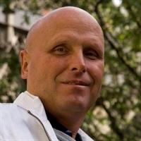 dr. F (Frank) Bakema